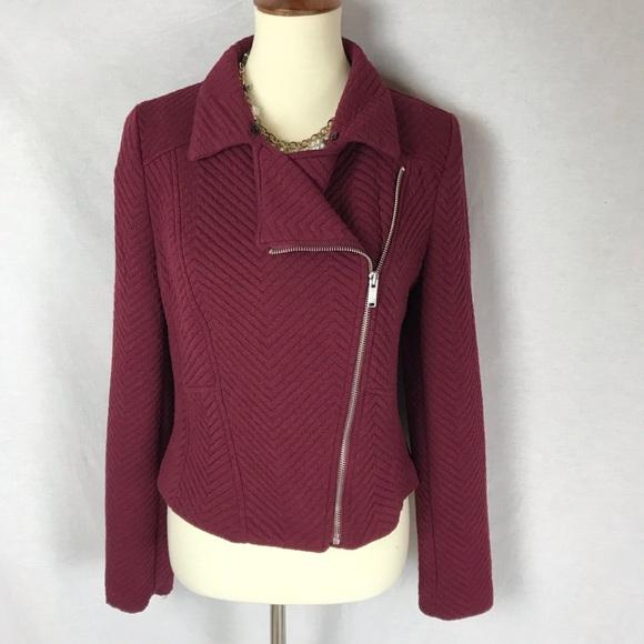 Candie's Tops - {Candies} jacket
